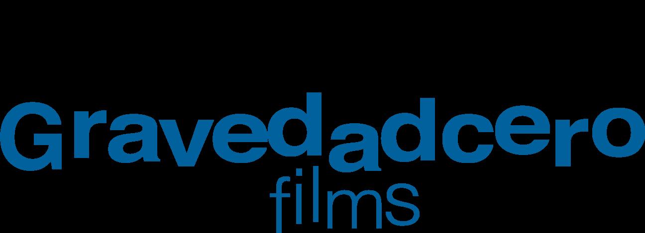 Gravedad Cero Films
